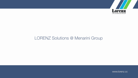 lorenz-solutions-at-menarini-group