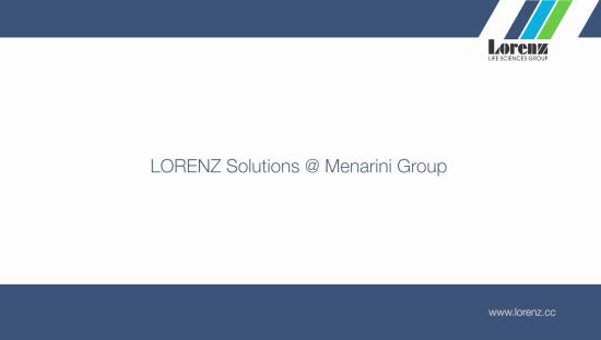 lorenz-solutions-at-menarini-group