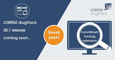 Spotlight Webinar Commitment Tracking